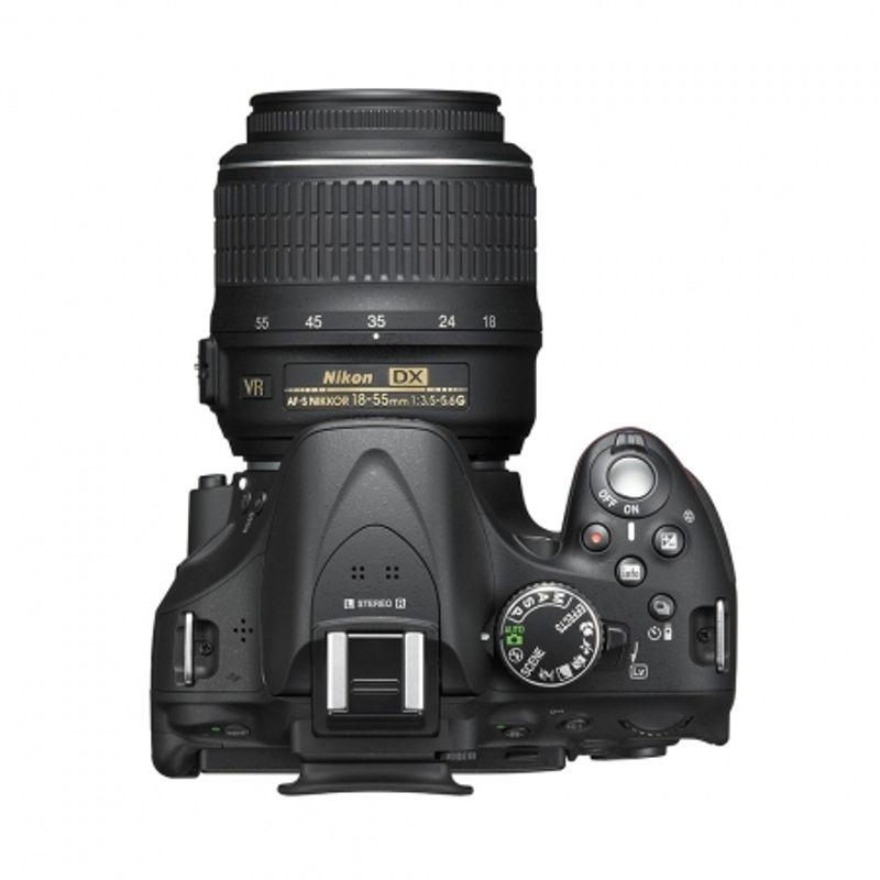 nikon-d5200-negru-af-s-dx-18-55mm-f-3-5-5-6-g-vr-24330-6