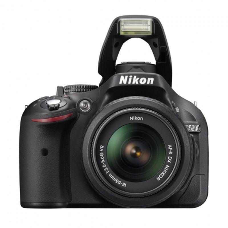 nikon-d5200-negru-af-s-dx-18-55mm-f-3-5-5-6-g-vr-24330-7
