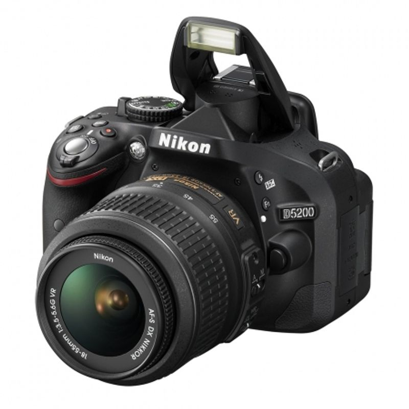 nikon-d5200-negru-af-s-dx-18-55mm-f-3-5-5-6-g-vr-24330-8
