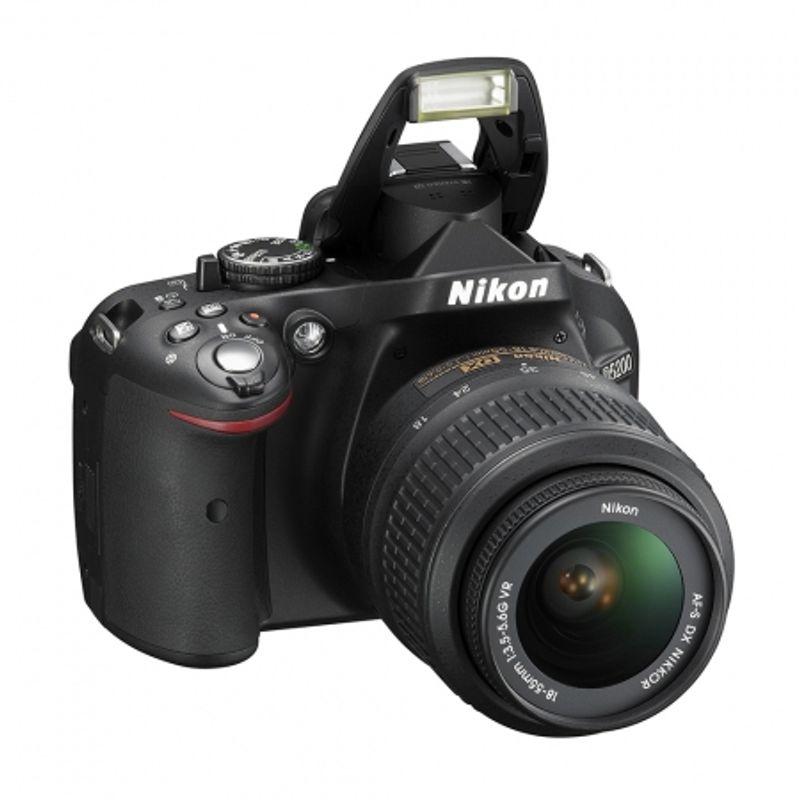 nikon-d5200-negru-af-s-dx-18-55mm-f-3-5-5-6-g-vr-24330-9