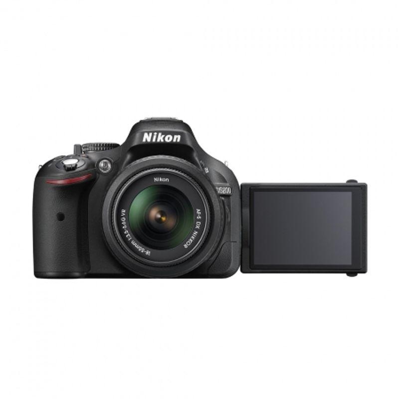 nikon-d5200-negru-af-s-dx-18-55mm-f-3-5-5-6-g-vr-24330-10