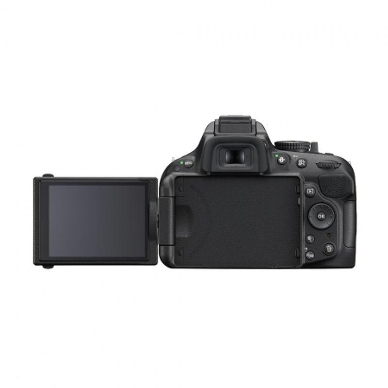 nikon-d5200-negru-af-s-dx-18-55mm-f-3-5-5-6-g-vr-24330-11