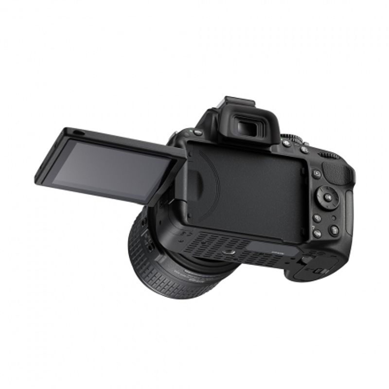 nikon-d5200-negru-af-s-dx-18-55mm-f-3-5-5-6-g-vr-24330-12