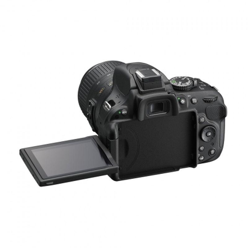 nikon-d5200-negru-af-s-dx-18-55mm-f-3-5-5-6-g-vr-24330-13