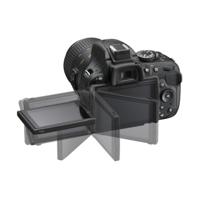 nikon-d5200-negru-af-s-dx-18-55mm-f-3-5-5-6-g-vr-24330-14