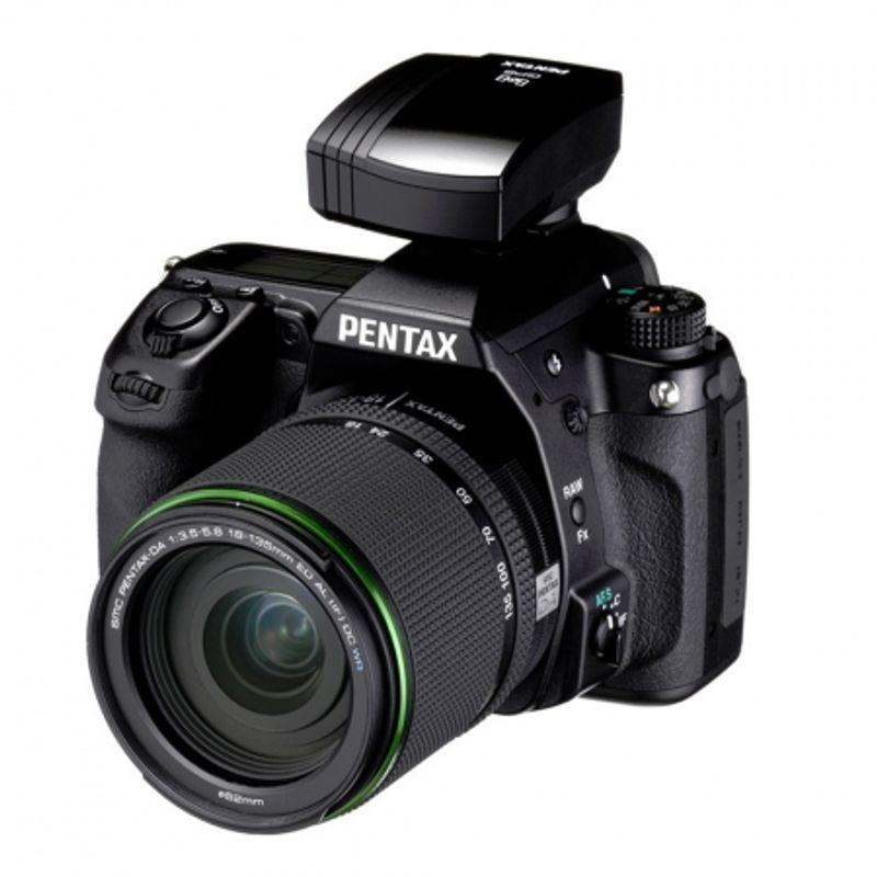 pentax-o-gps1-unitate-gps-22656-2