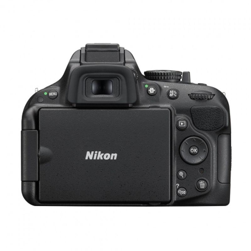 nikon-d5200-negru-af-s-dx-18-55mm-f-3-5-5-6-g-vr-24330-16