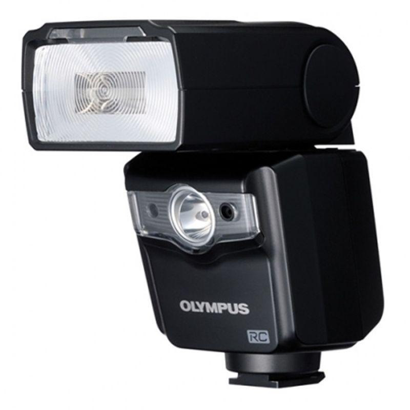 olympus-fl-600r-blit-ttl-si-wireless-22677