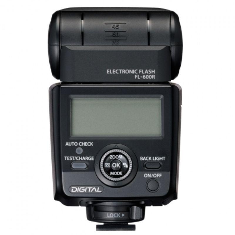 olympus-fl-600r-blit-ttl-si-wireless-22677-1