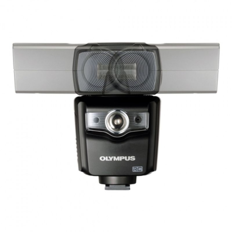 olympus-fl-600r-blit-ttl-si-wireless-22677-2
