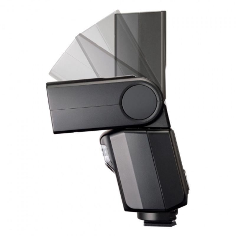 olympus-fl-600r-blit-ttl-si-wireless-22677-3