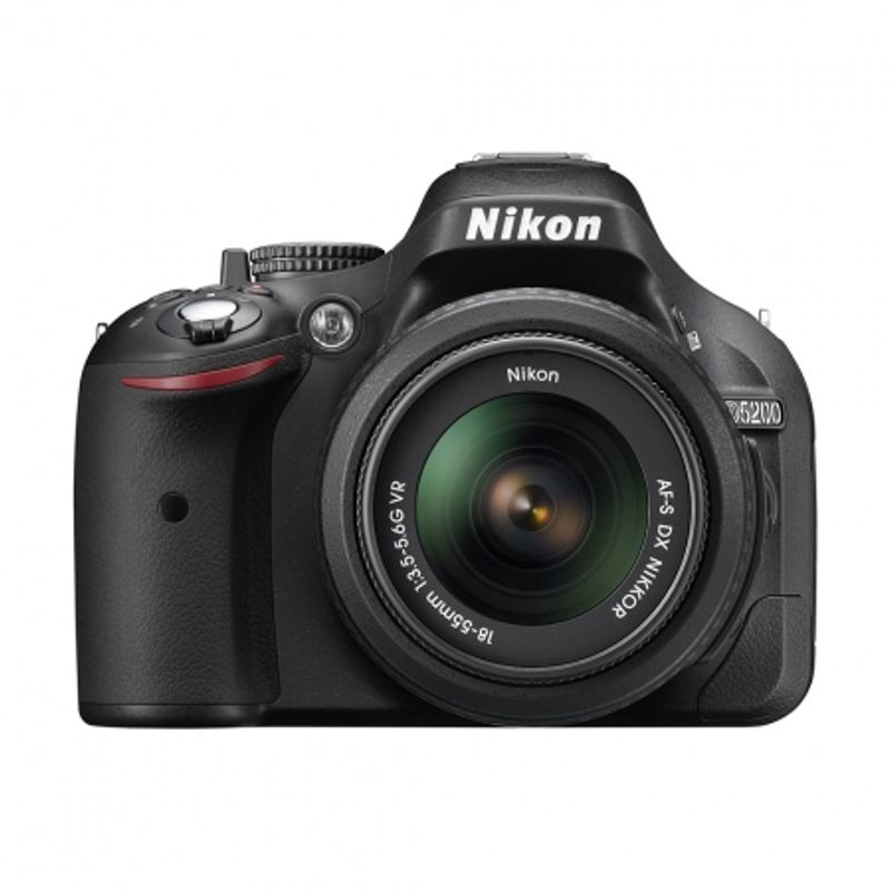nikon-d5200-negru-af-s-dx-18-55mm-f-3-5-5-6-g-vr-24330