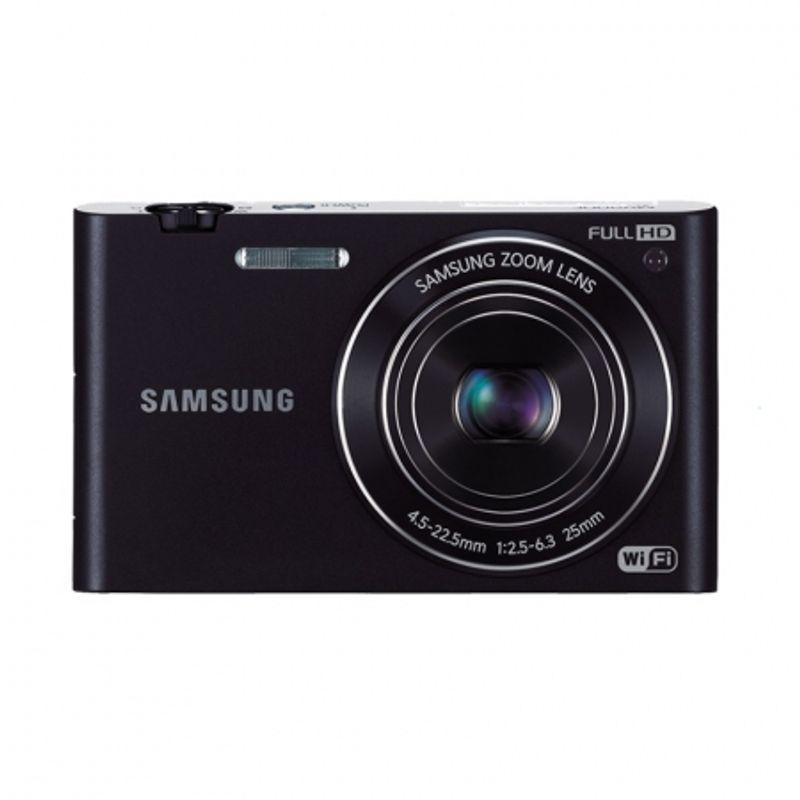 samsung-ec-mv900-negru-24369-1