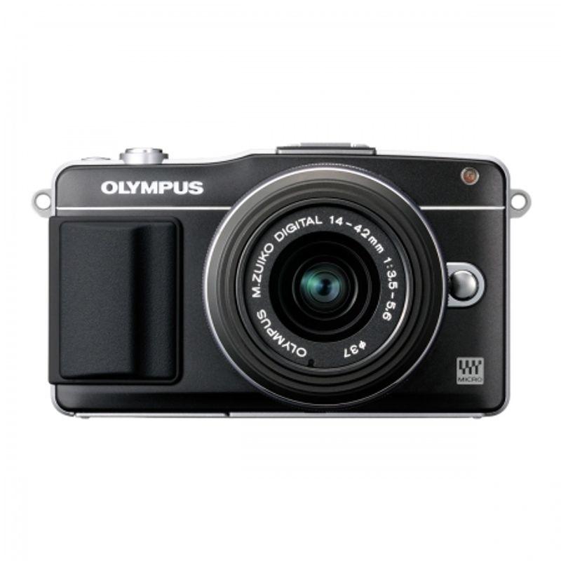 olympus-pen-e-pm2-negru-ez-m144ii-r-negru-ez-m4015-r-negru-bonus-card-wireless-8gb-flashair-24422-1