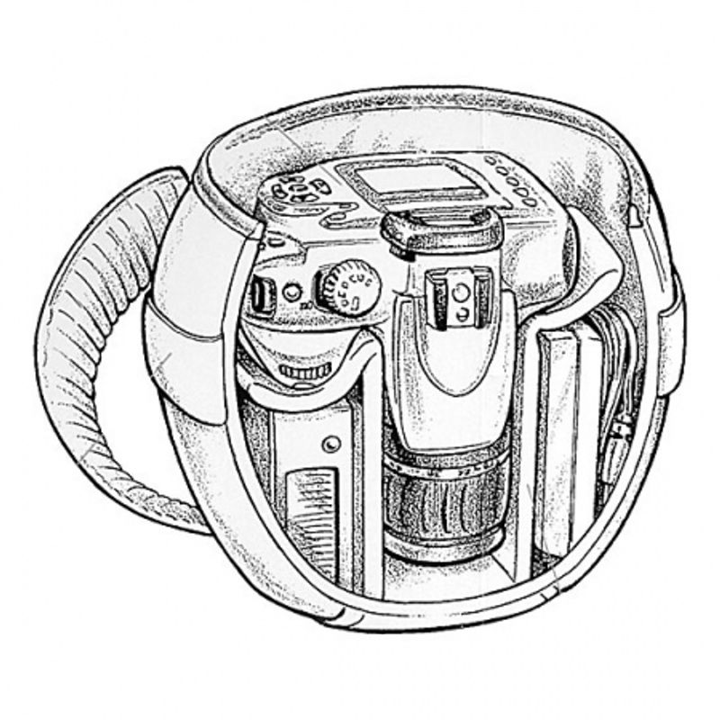 tamrac-5766-velocity-6x-rosu-geanta-sling-22694-2