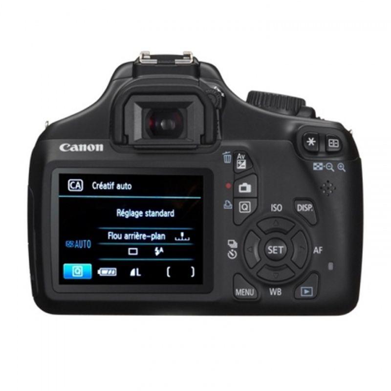 aparat-canon-eos-1100d-24433-1