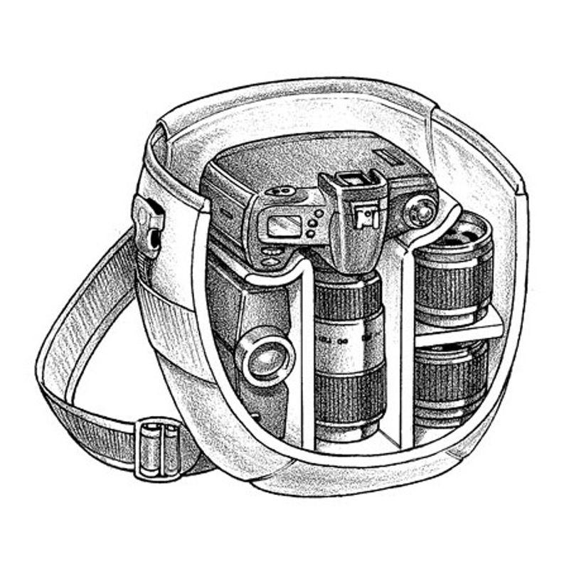 tamrac-5767-velocity-7x-rosu-geanta-sling-22695-2