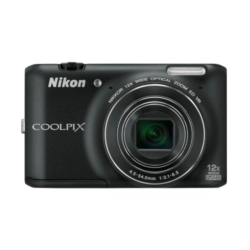nikon-coolpix-s6400-negru-24510
