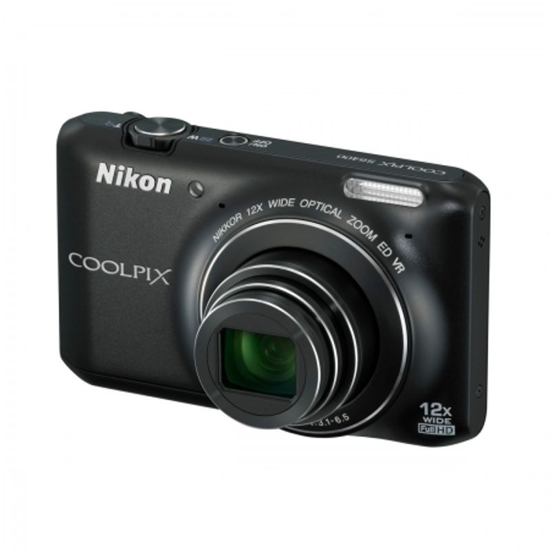 nikon-coolpix-s6400-negru-24510-1