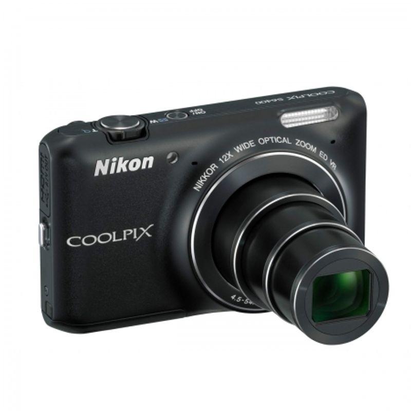 nikon-coolpix-s6400-negru-24510-2
