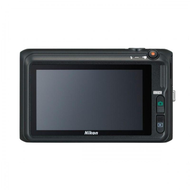 nikon-coolpix-s6400-negru-24510-3
