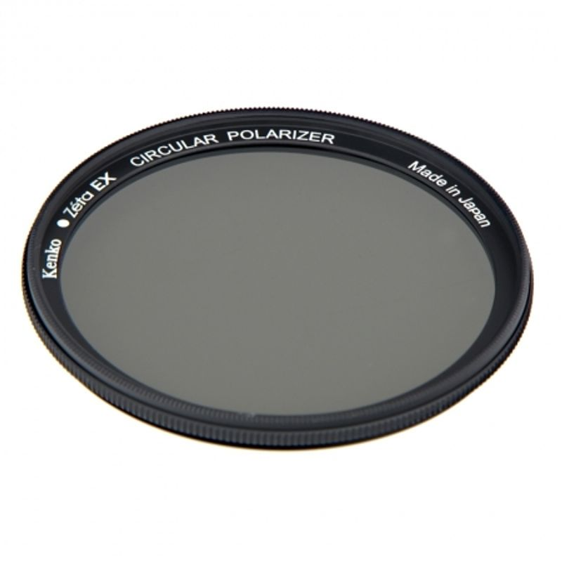 kenko-zeta-ex-cp-l-49mm-filtru-polarizare-circulara-22697-1
