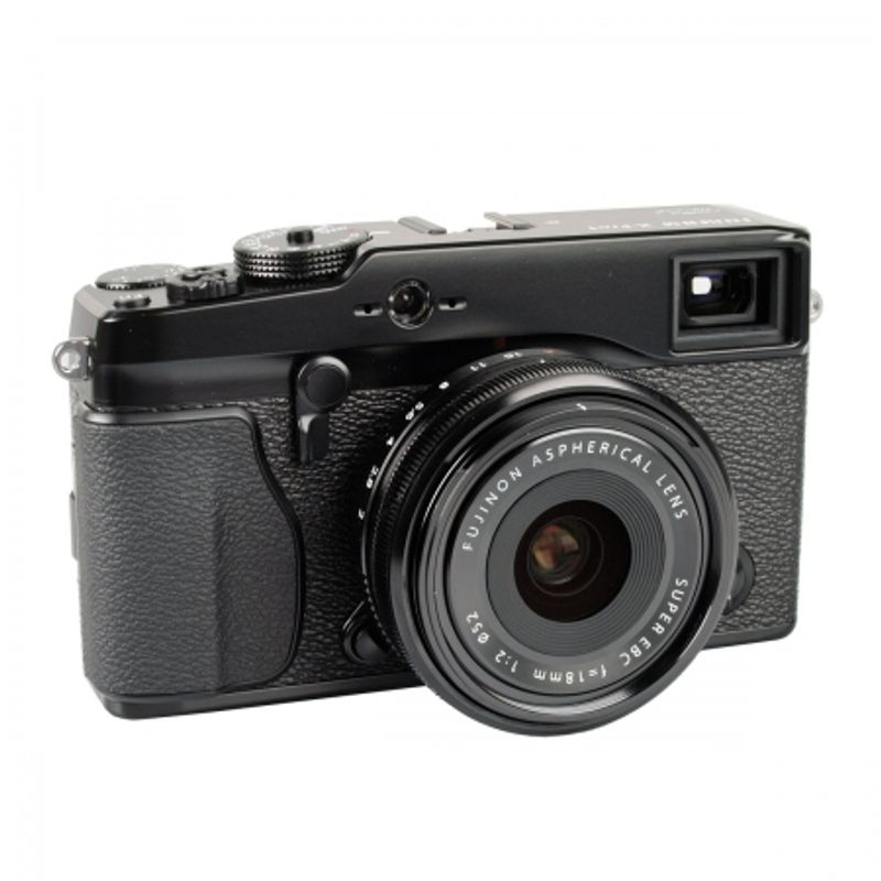 fuji-finepix-x-pro-1-fuji-18mm-24536