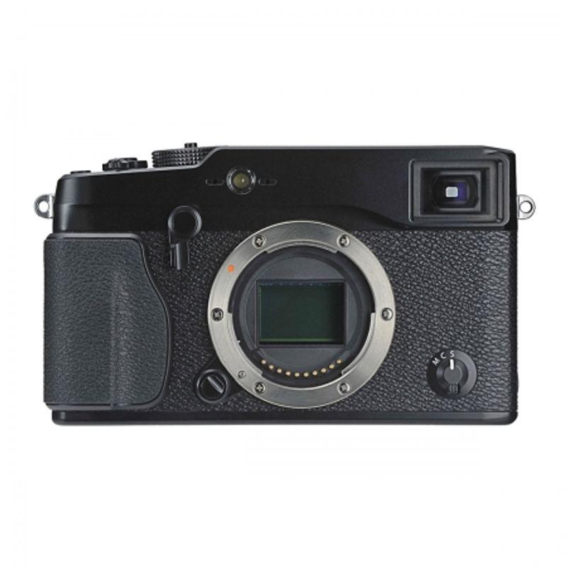 fuji-finepix-x-pro-1-fuji-18mm-24536-1