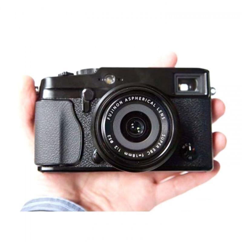 fuji-finepix-x-pro-1-fuji-18mm-24536-3