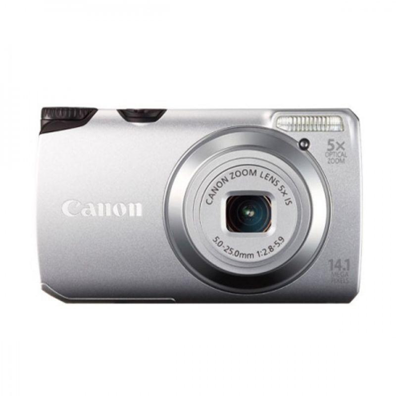 canon-powershot-a3200-argintiu-24565