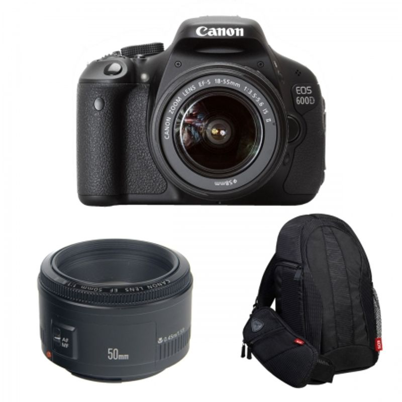 canon-600d-18-55mm-is-ii-ef-50mm-1-8-rucsac-canon300eg-24581