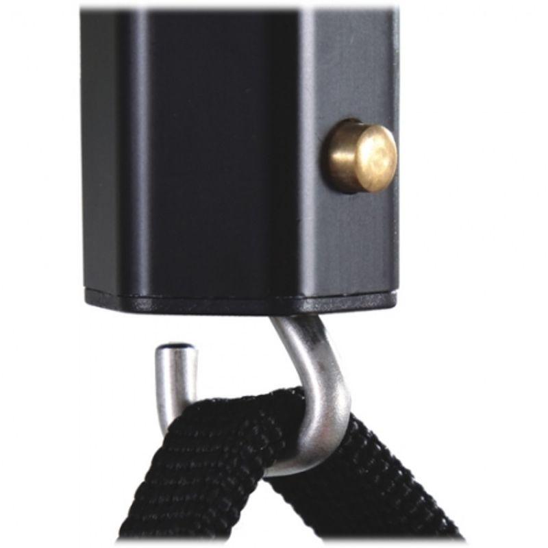 vanguard-alta-pro-283ct-picioare-trepied-carbon-22717-6