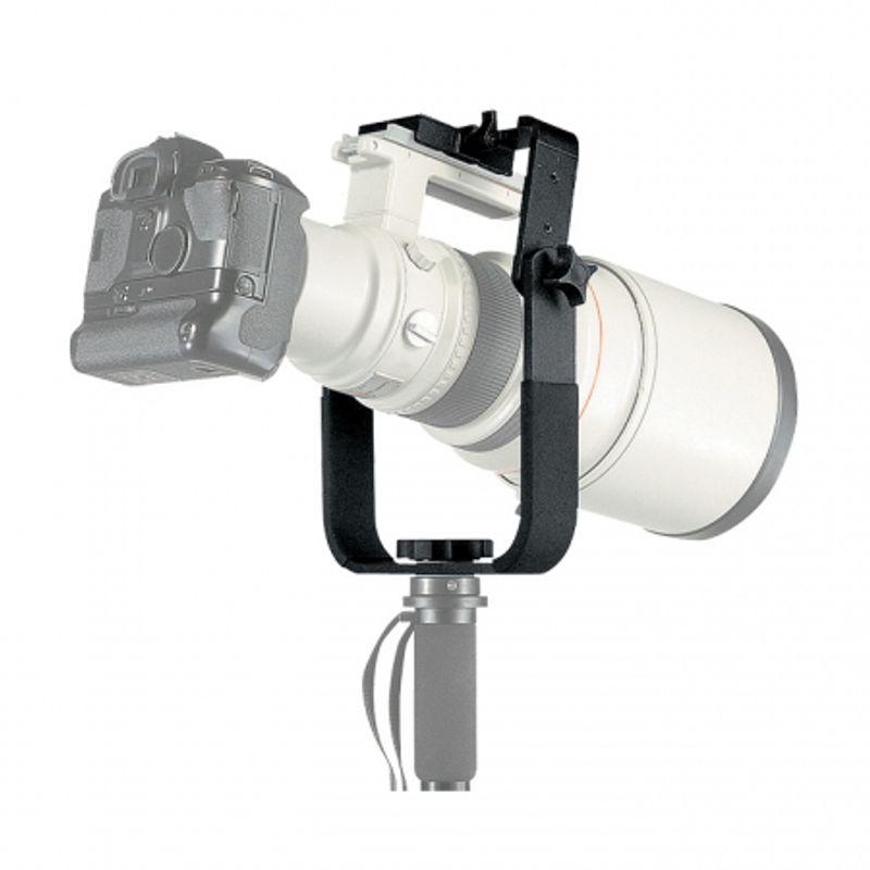 manfrotto-393-gimbal-head-cap-trepied-pentru-teleobiective-22731