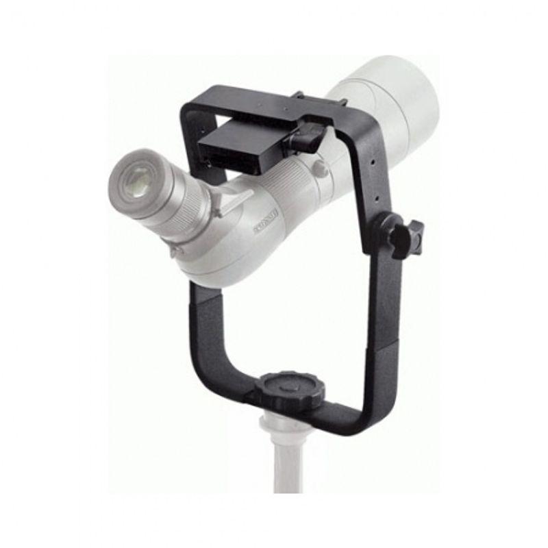 manfrotto-393-gimbal-head-cap-trepied-pentru-teleobiective-22731-2