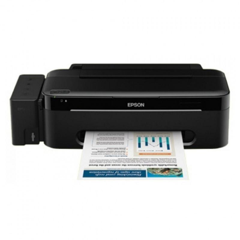 epson-l100-imprimanta-inkjet-a4-cu-sistem-de-cerneala-de-mare-capacitate-22766
