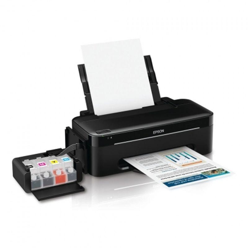 epson-l100-imprimanta-inkjet-a4-cu-sistem-de-cerneala-de-mare-capacitate-22766-1