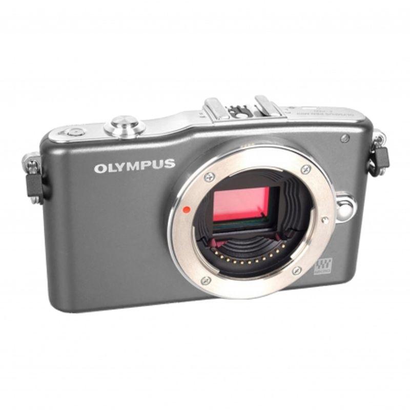 olympus-e-pm1-body-silver-24712