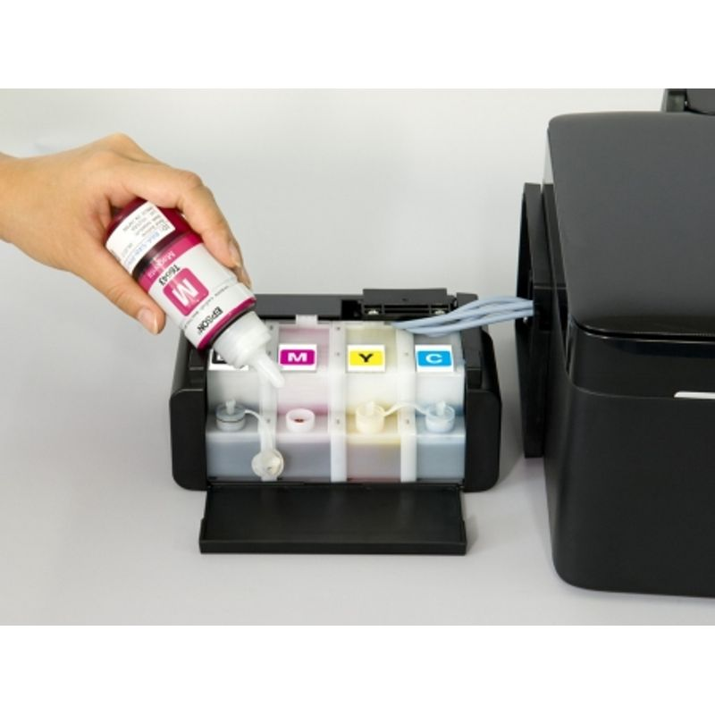 epson-l100-imprimanta-inkjet-a4-cu-sistem-de-cerneala-de-mare-capacitate-22766-2
