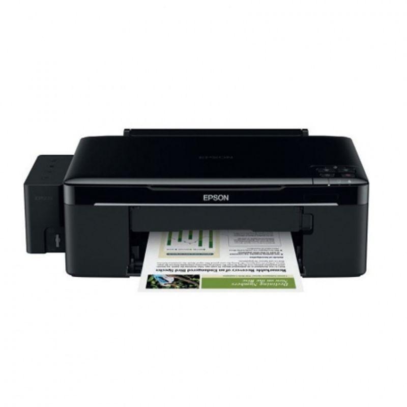 epson-l200-imprimanta-multifunctionala-a4-cu-sistem-de-cerneala-de-mare-capacitate-22767