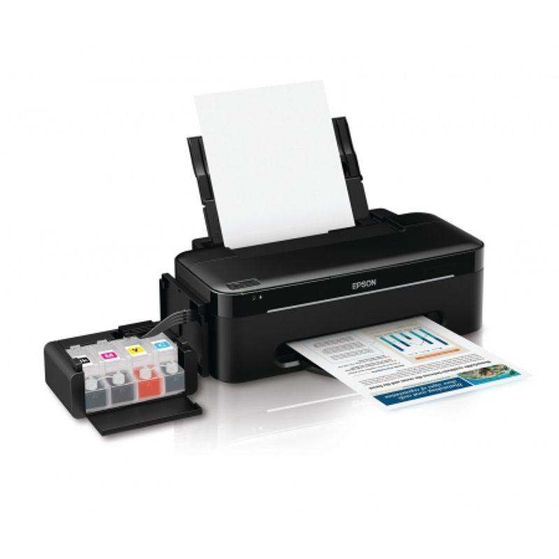 epson-l200-imprimanta-multifunctionala-a4-cu-sistem-de-cerneala-de-mare-capacitate-22767-1