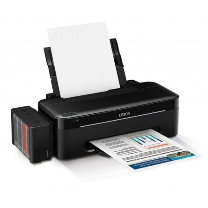 epson-l200-imprimanta-multifunctionala-a4-cu-sistem-de-cerneala-de-mare-capacitate-22767-2