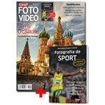 chip-foto-video-mai-2012-carte-fotografia-de-sport-22780