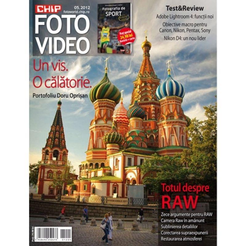 chip-foto-video-mai-2012-carte-fotografia-de-sport-22780-1