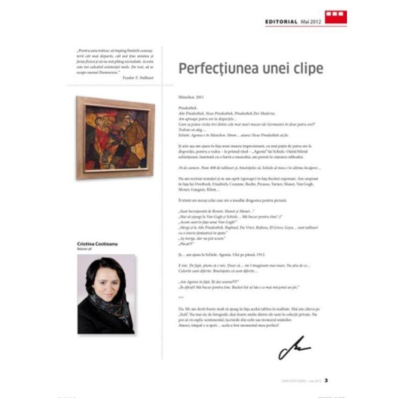 chip-foto-video-mai-2012-carte-fotografia-de-sport-22780-2