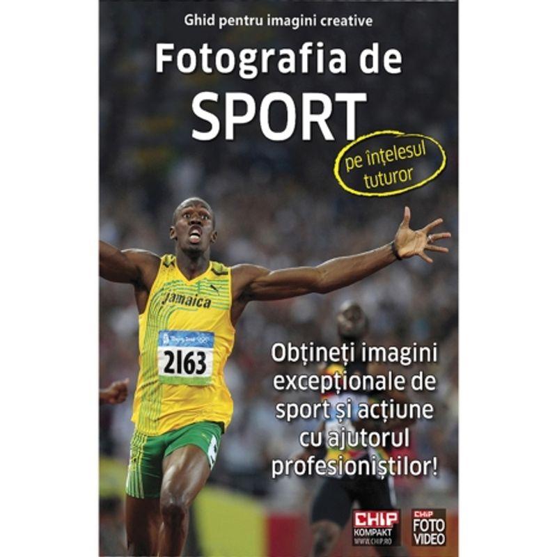 chip-foto-video-mai-2012-carte-fotografia-de-sport-22780-3