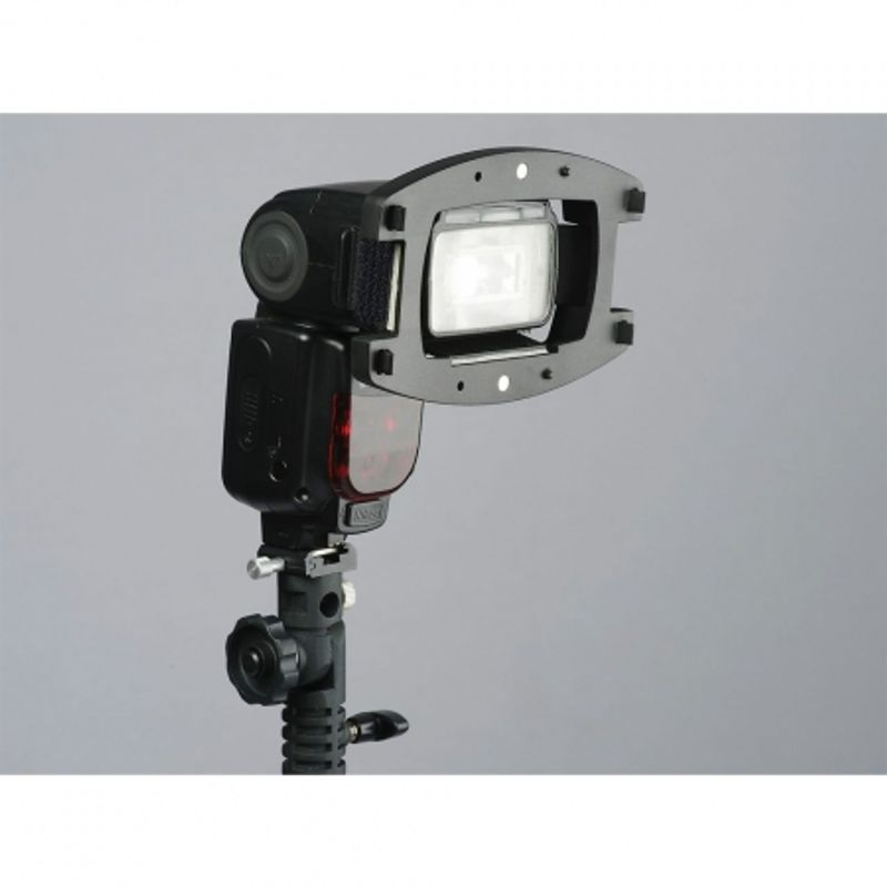 lastolite-strobo-kit-ls2600-pachet-de-accesorii-pentru-bliturile-pe-patina-22784-1