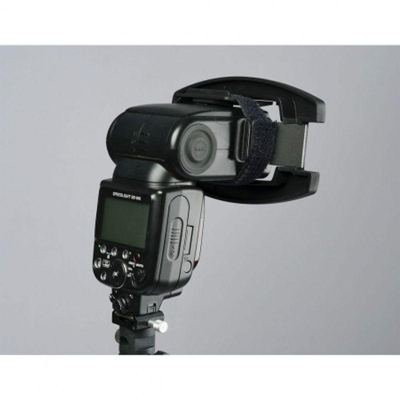 lastolite-strobo-kit-ls2600-pachet-de-accesorii-pentru-bliturile-pe-patina-22784-2