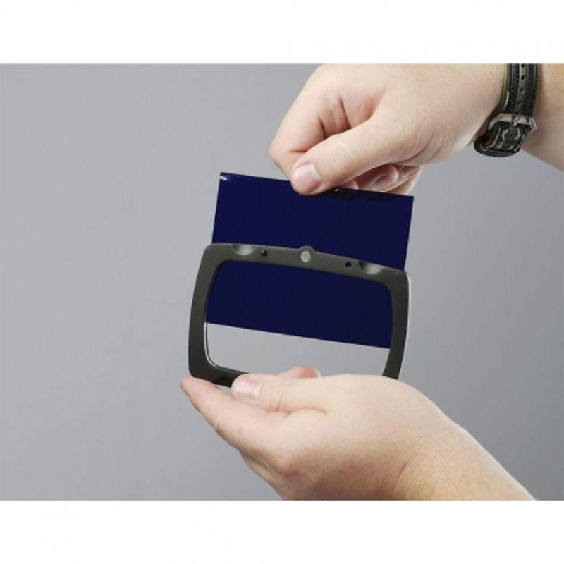 lastolite-strobo-kit-ls2600-pachet-de-accesorii-pentru-bliturile-pe-patina-22784-3