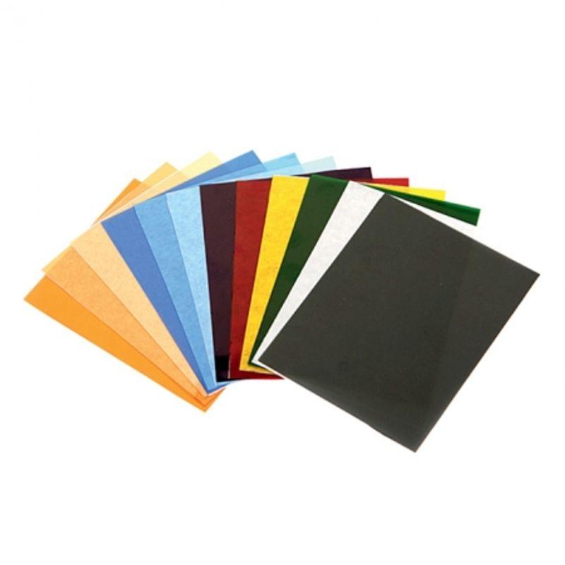 lastolite-strobo-kit-ls2600-pachet-de-accesorii-pentru-bliturile-pe-patina-22784-6
