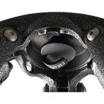 gitzo-gt3542ls-picioare-trepied-foto-video-carbon-22786-4-974